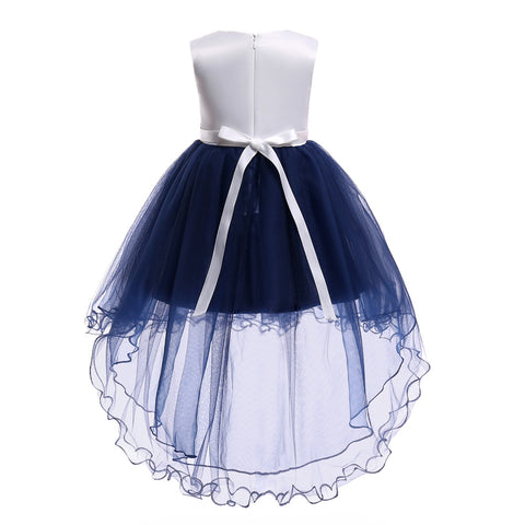 My Lovely Ball Gown