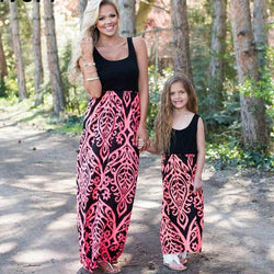 10141ce8679 Mother Daughter Dresses and Outfits-Debbie s Kids Boutique