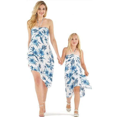 3150b176fc Mother Daughter Dresses and Outfits-Debbie's Kids Boutique