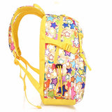 Lucky Star Girl Backpack