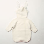 Rabbit Ears Baby Wrap