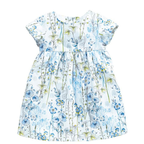 Emily Little Summer Dress