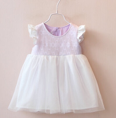 Sophia little darling dress