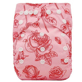 Baby Cloth Diapers