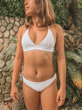 Tali Surf Set