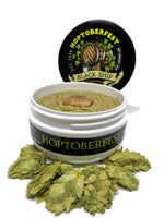 Hoptoberfest Shaving Soap