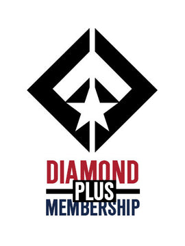 Diamond Plus Membership