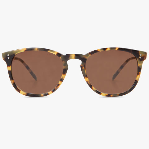 MM5: Mocha Polarized