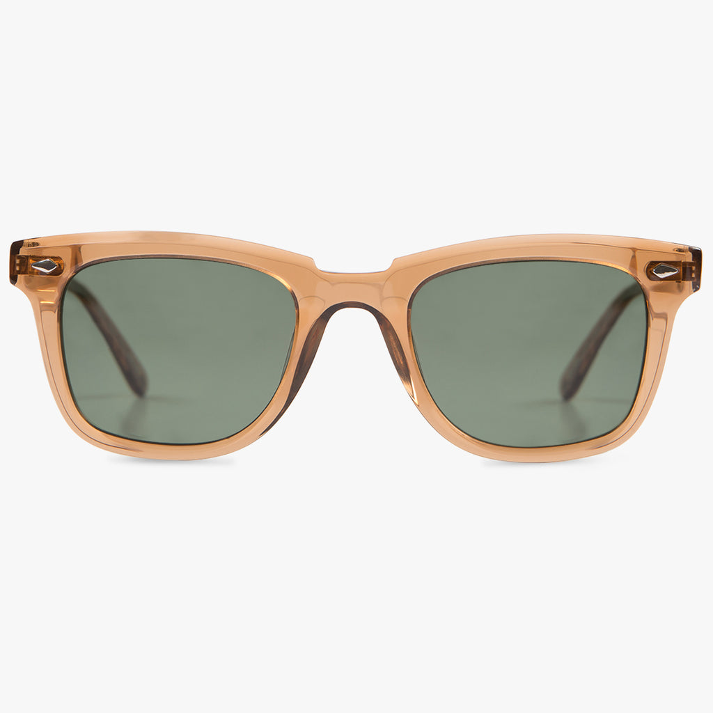 MM6: Burbon Polarized