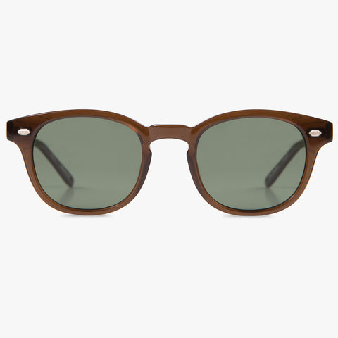MM1: Cafe Blend Polarized