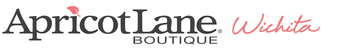 Apricot Lane Boutique - Wichita