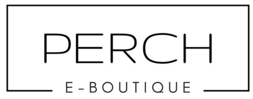 Perch E-Boutique