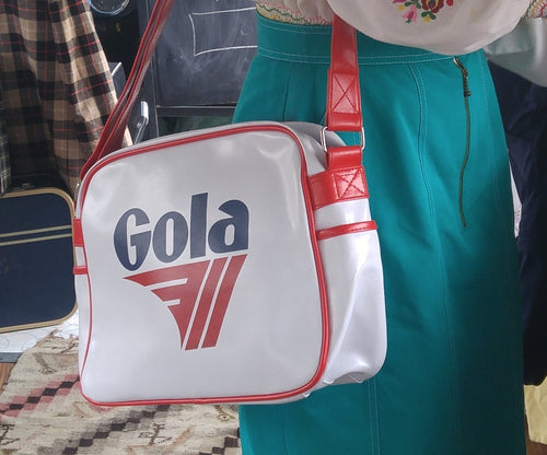 GOLA Travel Bag