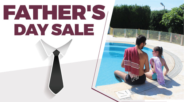 Father's Day Gift Ideas for SuperDads!