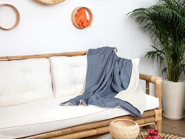 Affordable Turkish Towels You Need  For Summer 2021! (Coupon Code Included!)