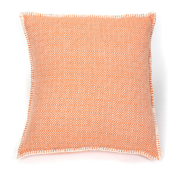 Buğlem Pillow Dry Orange