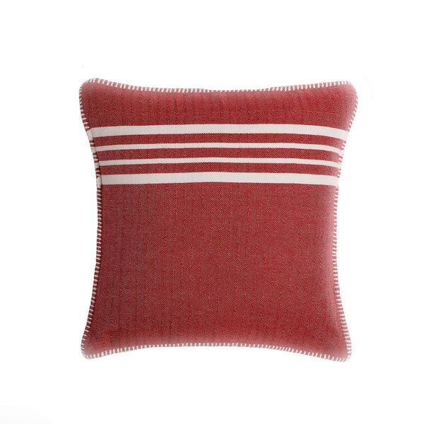 Buy pillows on sale online