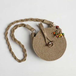 handmade-rope-bag