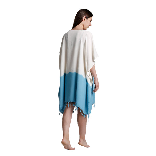 Alev Tunic Dress