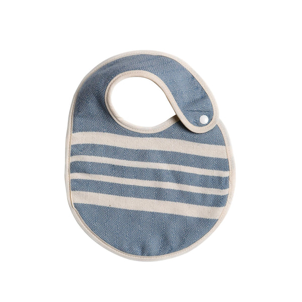 LAL Baby Apron Sky Blue