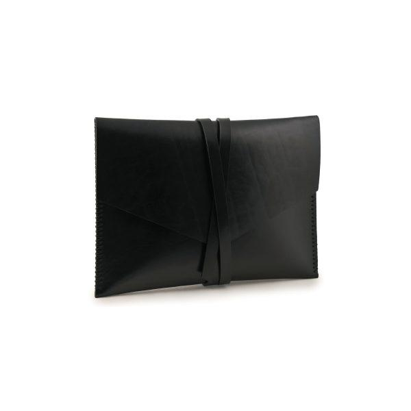 mozza-lotus-handmade-clutch