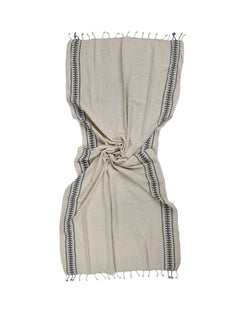 Peshce Turkish Towel