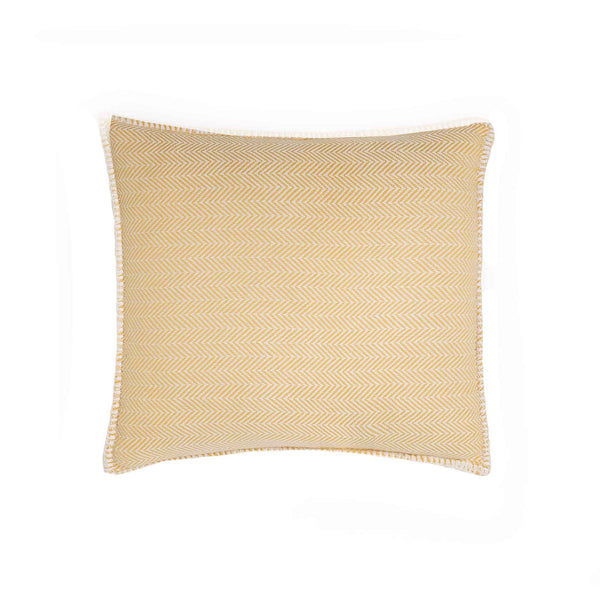 best pillows to buy