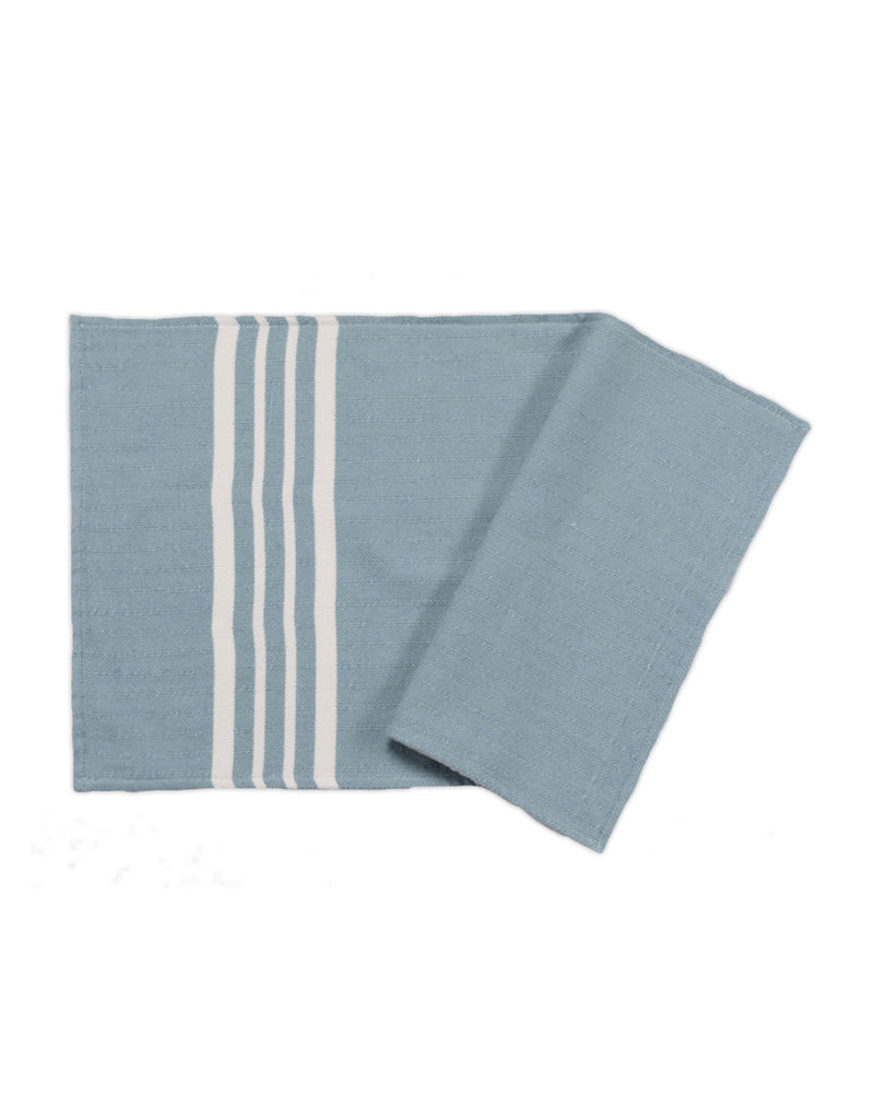 best turkish hand towels
