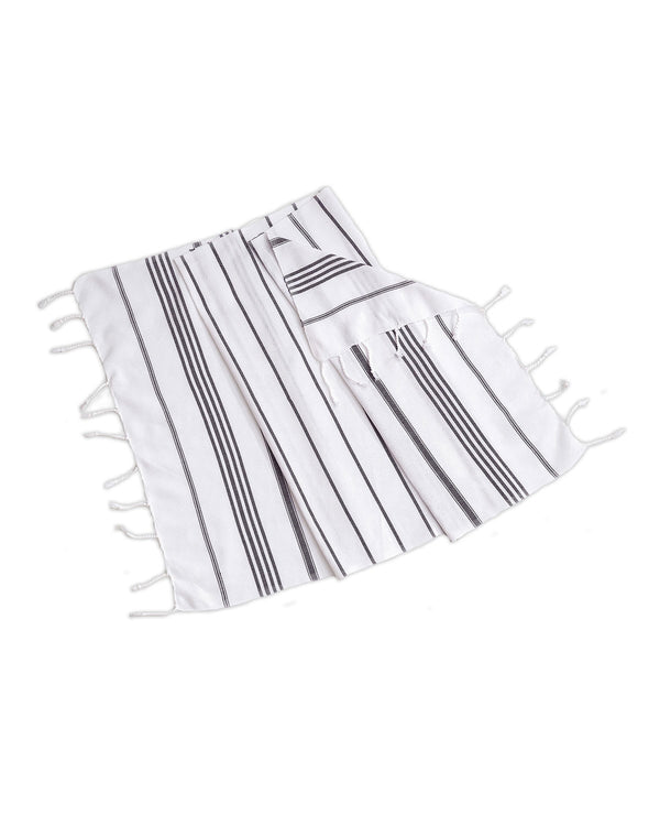 Turkish Thin Cotton Mini Towel