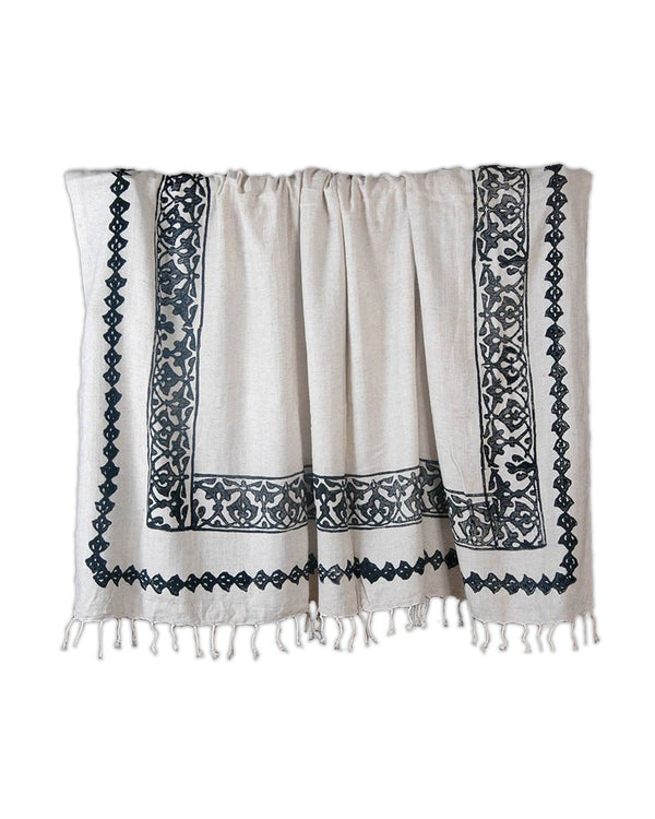 turkish elegance towels