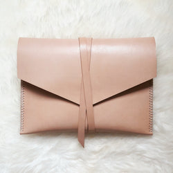 mozza-lotus-handmade-clutch-natural