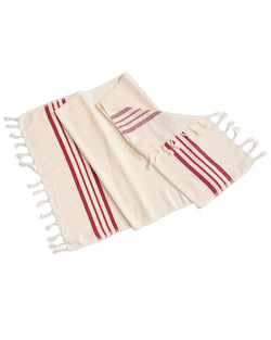 turkish hammam bath towels Pure cotton