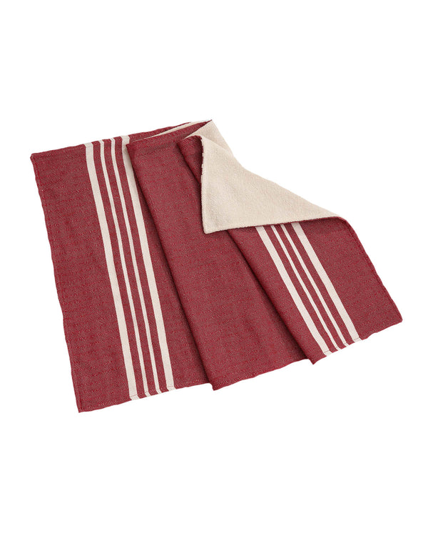 turkish elegance towels wide range