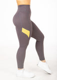 O.U.R. 150% Donation leggings