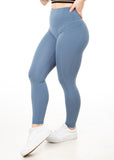 Regal Stellar Blue - V4 Leggings