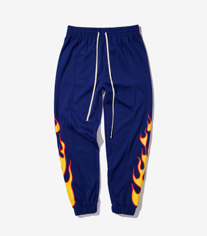 THRASHER Inspired Track Pants