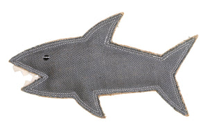 Outback Animal Toy - Shazza the Great White Shark