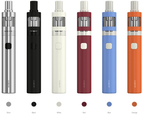 Joyetech eGo One V2 Kit