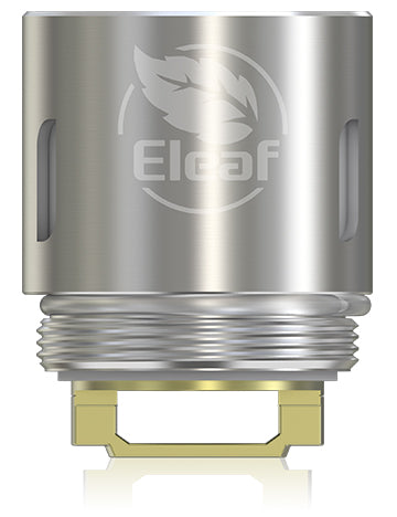 Eleaf HW Coil - 5 Pack