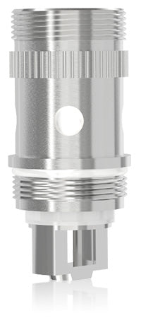 Eleaf EC Head Coils - 5 Pack
