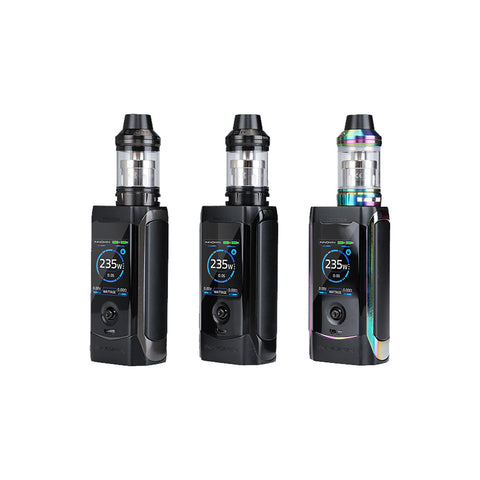 Innokin Proton 235W TC Box Kit