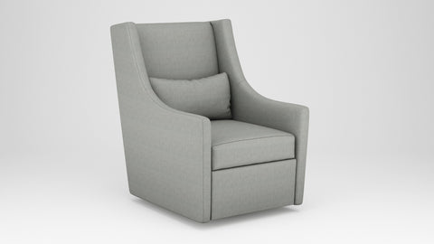 Gordon Swivel Chair