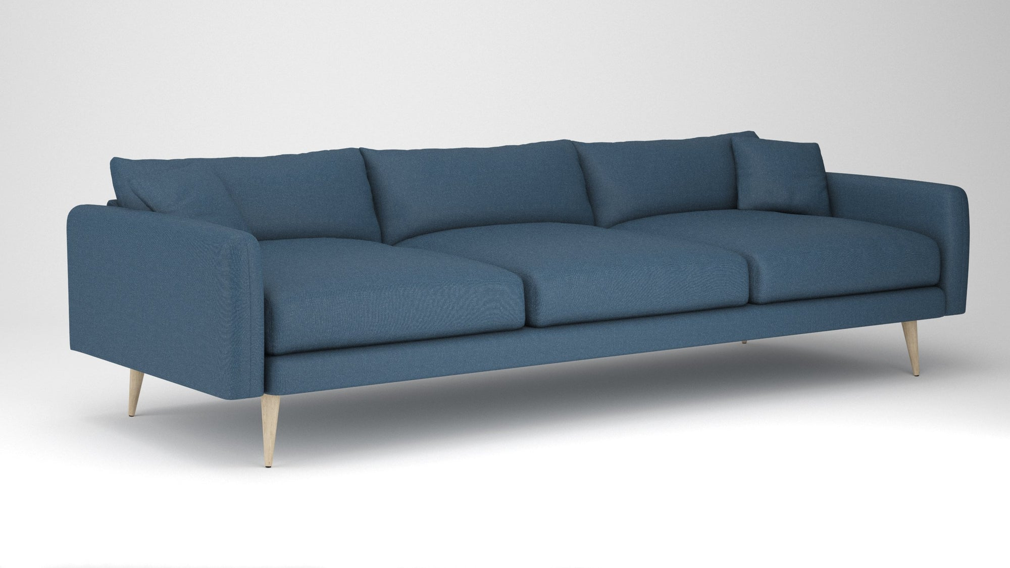 Harrison 3-Seater Sofa