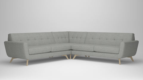 Howard Corner Sofa