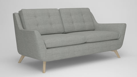 Nelson 2-Seater Sofa