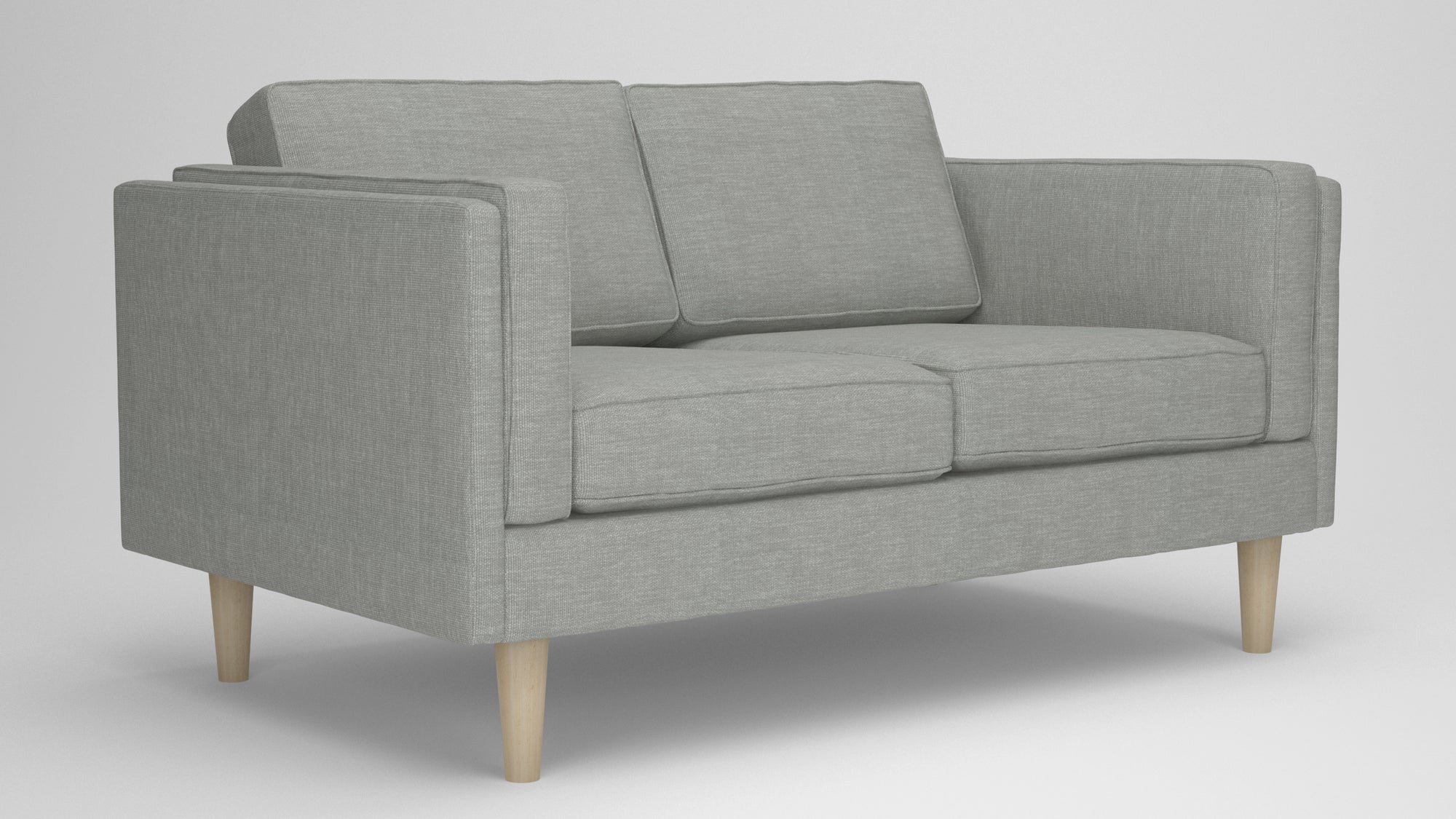 Karl 2-Seater Sofa