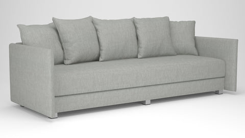 Slade 3-Seater Sofa