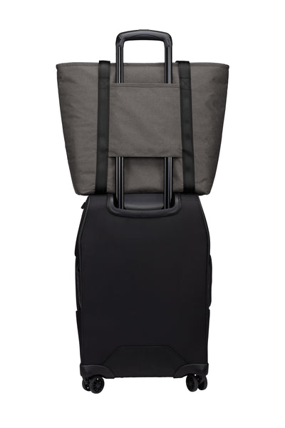 OGIO ® Downtown Tote
