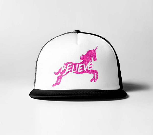 Believe (Unicorn)