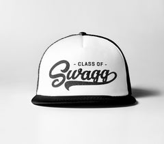Class Of Swagg